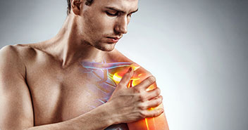 CBDMuscle Pain Recovery Balm